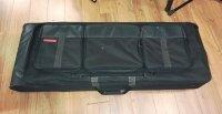 Click for large photo of  73 Key Gig Bag