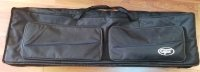 Click for large photo of NoBrand 76 Key Gig Bag