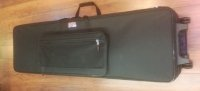Click for large photo of  88 key keyboard bag