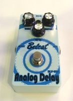 Click for large photo of Belcat Analog Delay