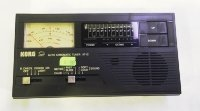 Click for large photo of Korg AT-12 Tuner