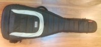 Click for large photo of Mono M80 Bass Bag