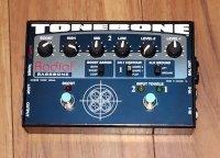 Click for large photo of Radial Tonebone Bassbone