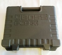 Click for large photo of Boss BCB-30