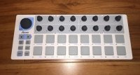 Click for large photo of Arturia Beatstep