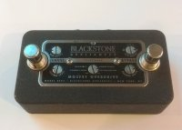 Click for large photo of Blackstone Mosfet Overdrive