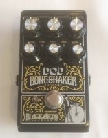 Click for large photo of DOD Boneshaker