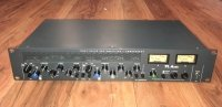Click for large photo of TL Audio CL1