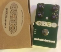 Click for large photo of Catalinbread CB-30