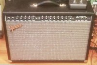 Click for large photo of Fender Champion 100
