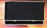 Click for large photo of Core PC85 Pedalboard
