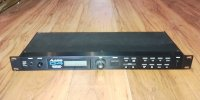 Click for large photo of Alesis D4