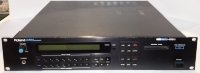 Click for large photo of Roland D-550