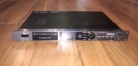 Click for large photo of Tascam DA-3000