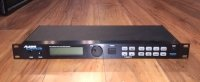 Click for large photo of Alesis DM5