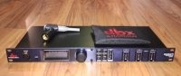 Click for large photo of DBX Driverack PX