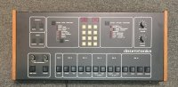Click for large photo of Sequential Circuits Drumtraks