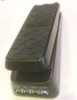 Click for large photo of Dunlop Model DVP3 Volume Pedal