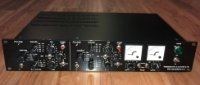 Click for large photo of Thermionic Early Bird 2:2
