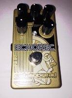 Click for large photo of Catalinbread Echorec