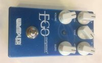 Click for large photo of Wampler Ego