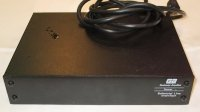 Click for large photo of Gaines Audio Balanced Line Interface