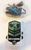 Click for large photo of Pigtronix Gatekeeper
