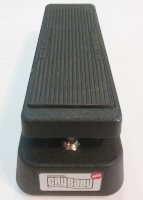 Click for large photo of Dunlop Bass Wah GCB-100