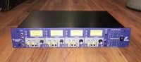 Click for large photo of Focusrite ISA428