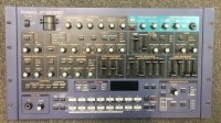 Click for large photo of Roland JP-8080