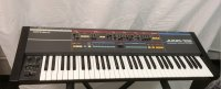 Click for large photo of Roland Juno-106