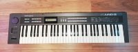 Click for large photo of Roland Juno-2