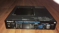 Click for large photo of Roland JV-1010