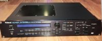 Click for large photo of Roland JV-1080