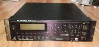 Click for large photo of Kurzweil K2000RS