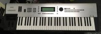 Click for large photo of Kawai K5000W