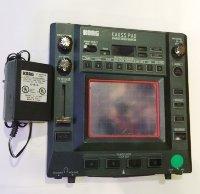 Click for large photo of Korg Kaoss Pad KP-3