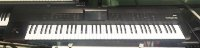 Click for large photo of Korg Krome 73