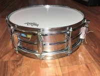 Click for large photo of Ludwig 70's Snare