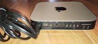 Click for large photo of Apple Mac Mini