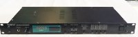 Click for large photo of Roland M-BD1 Bass And Drum Module