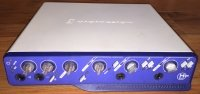 Click for large photo of Digidesign MBox2 Pro