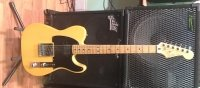 Click for large photo of Fender Telecaster