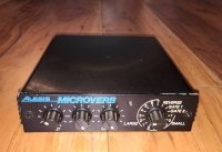 Click for large photo of Alesis Microverb
