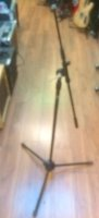 Click for large photo of  Mic Stand