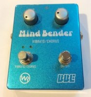 Click for large photo of BBE Mindbender
