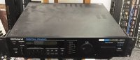 Click for large photo of Roland MKS-20