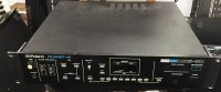 Click for large photo of Roland MKS-30