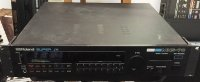 Click for large photo of Roland MKS-70
