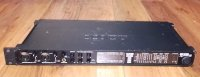 Click for large photo of MOTU 828 MKII Firewire